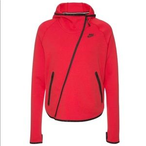 Nike Women's Tech fleece